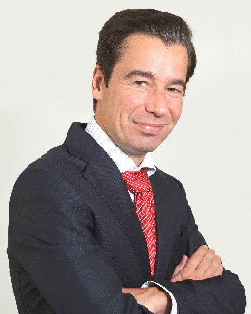 Robert Danon