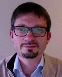 Olivier Thévenaz