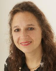 Karen Topaz Druckman