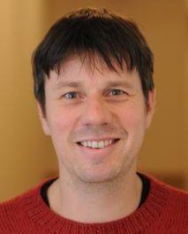 Felix Bühlmann