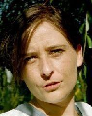 Marlène Sapin