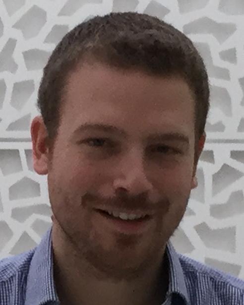 Justin Buffat