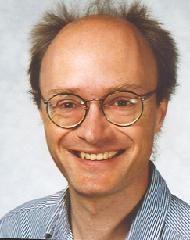 Klaus Holliger