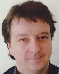 Christian Staerklé