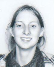 Fabienne Dietrich