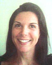 Sophie Swaton