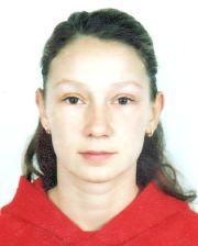 Nevena Dimitrova