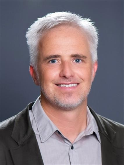 Markus Lang