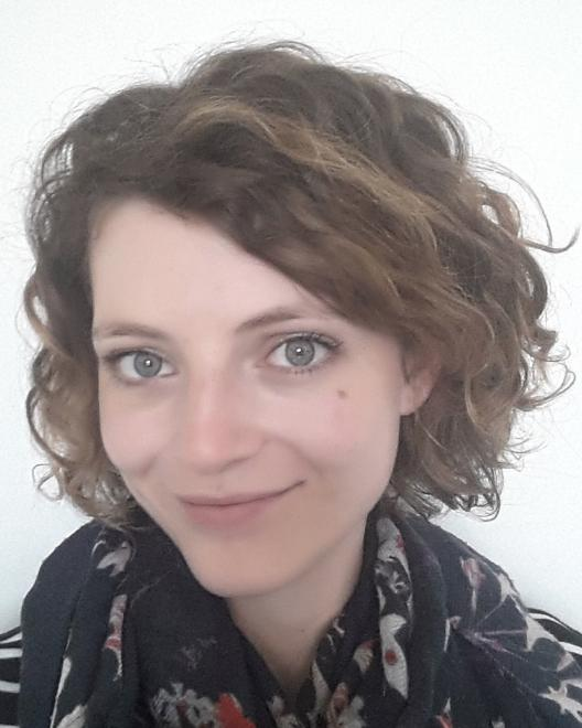 Stéfanie Braendly