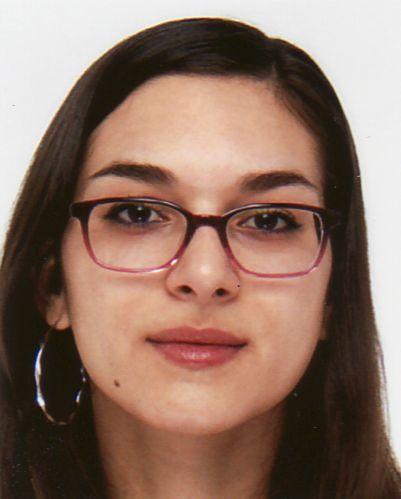 Océane Guillemin