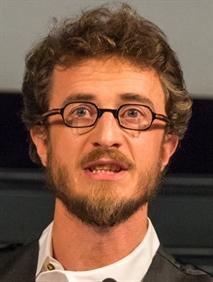 Benoît Turquety