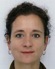 Marieke Voorpostel
