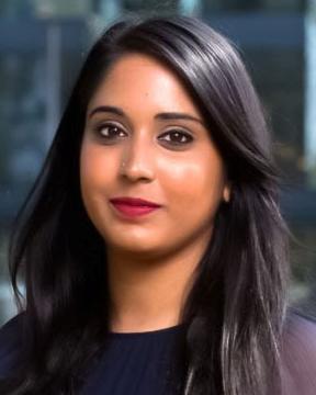 Shagini Udayar