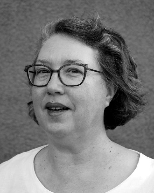 Isabelle Leclercq