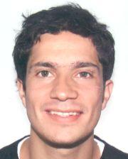 Eder Andres Guarin Rojas