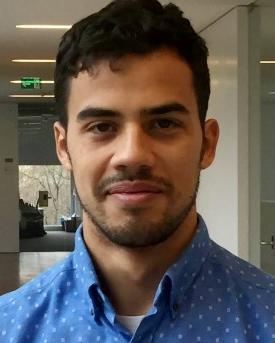 Owen Boukamel