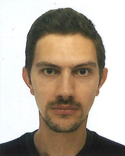 Michaël Roelli