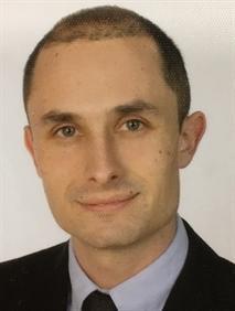 François-Xavier Viallon