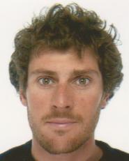 François Mettra