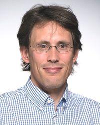Christian Thoeni