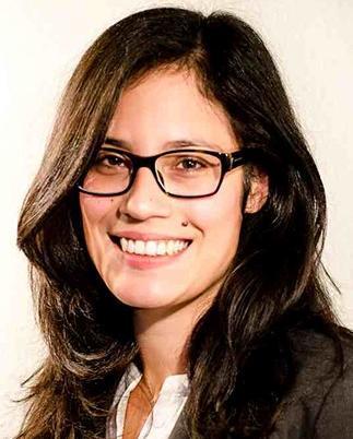 Natalie Schwarz