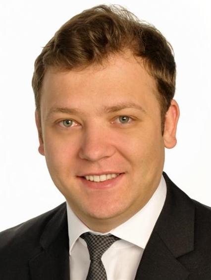 Teofil Ciobanu