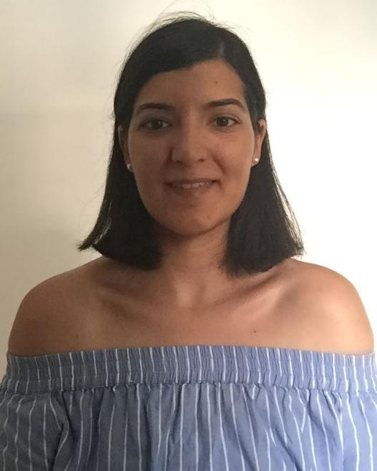 Vanessa Brissos