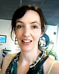 Camille Vorger