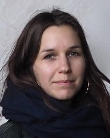 Fanny Brülhart