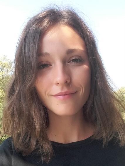 Natalia Proserpi