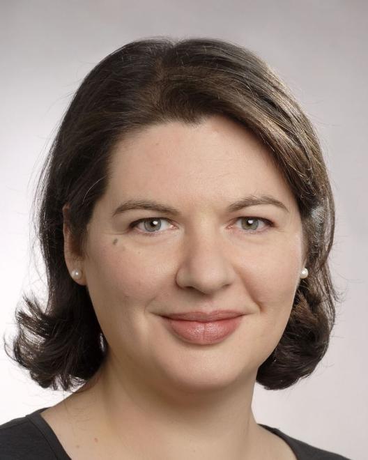 Christine Putzo