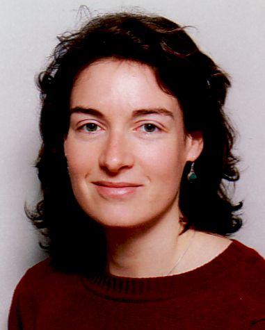 Anne Peroz