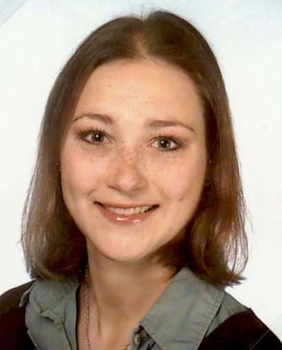 Kathrin Holz