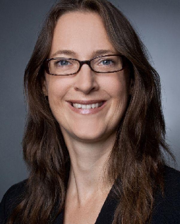 Daniela Jopp