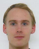 Tino Oudesluijs