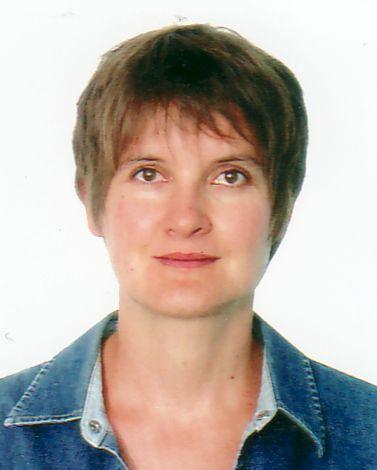 Carole Maigné