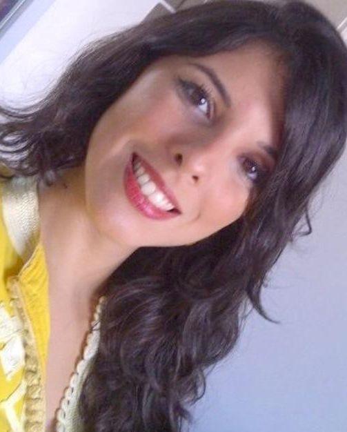 Ignes Augusta Castro Contreiras De Carvalho