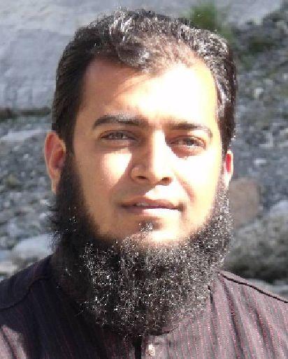 Adnan Ahmad Tahir