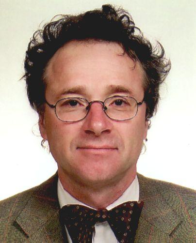 Harro Maas
