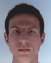 Lionel Benoit
