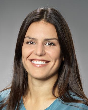 Alizée Francey