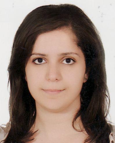 Dana Naous