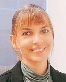 Elise Dan Glauser