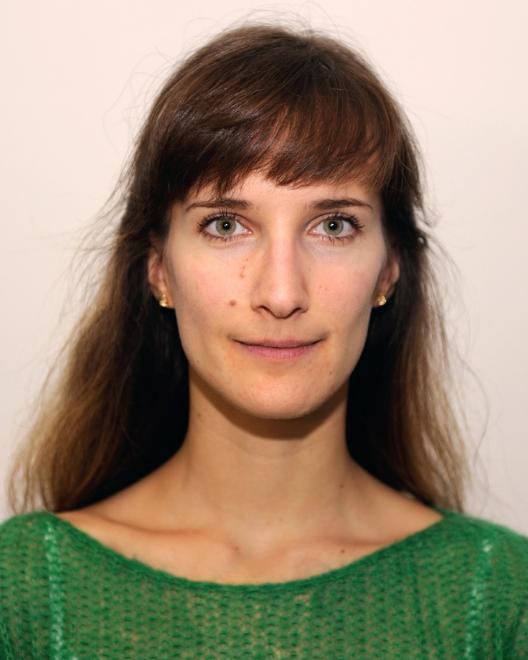 Elisa Giaccone