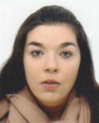 Cindy Eira Nunes