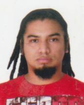 Zoneibe Augusto Silva Luz
