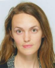 Suzanne Duval