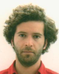 Sebastian Vivero Andrade