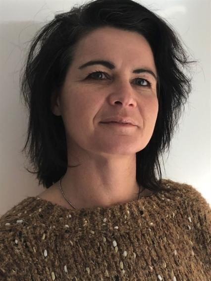 Marie-Elodie Perga