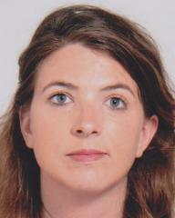 Caroline Lejeune